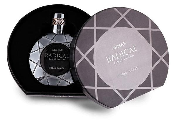 Armaf Radical Blue by Armaf EDP