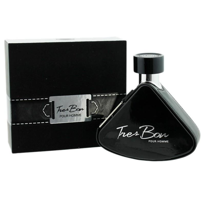 Tres Bon For Men By Armaf Perfumes 100ml EDP