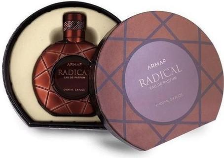Armaf Radical Brown by Armaf EDP