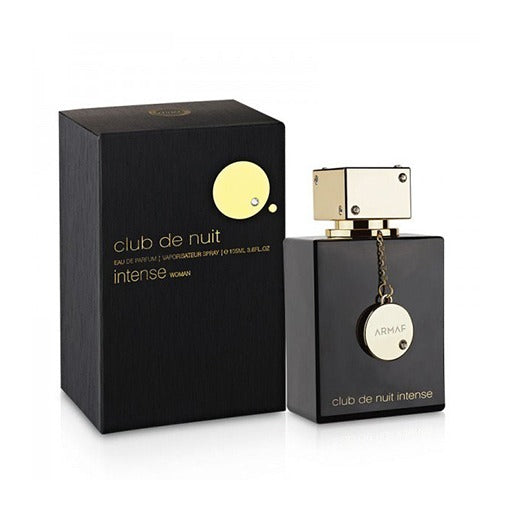 ARMAF CLUB DE NUIT INTENSE WOMEN EDP 105ML