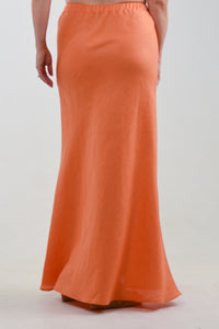 The Alizée Collections: Maxi Skirts
