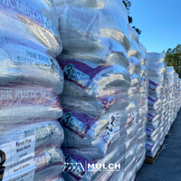 Sustainable Green Team, Ltd. (SGTM) Receives an Annual Mulch Supply Contract with the City of Vero Beach, FL