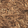 Blended Cypress Mulch