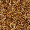 Natural Pine Straw Baled