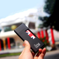 The GEM Charger - 1000mAh Portable JUUL Battery, MOQ is 50