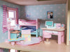 Daisylane Childrens Bedroom