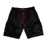 MA-1 'Blackcat' Heavyweight Cargo Shorts