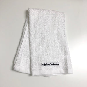 Sábados Con Adriana - Small kitchen towel