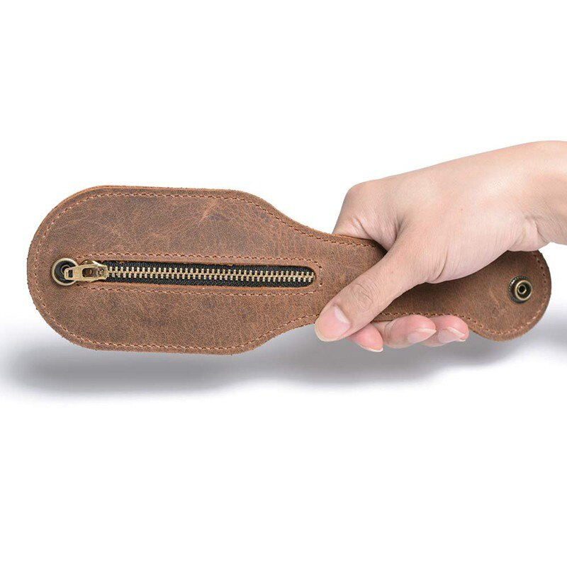 Self Defence Coin Purse