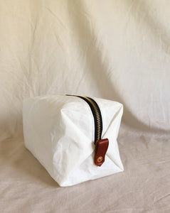 Dopp Kit Salt