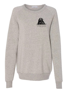The Sydney Co. Crew Neck Sweatshirt (Small Logo)