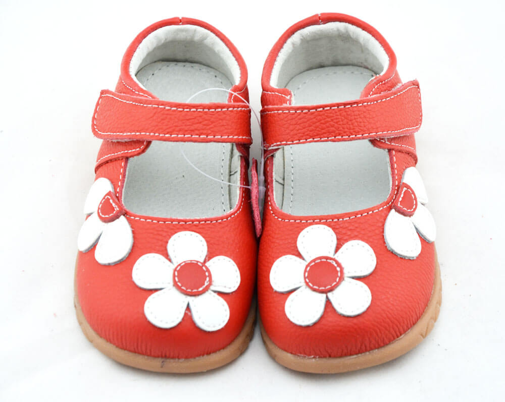 Blossom - Toddler Shoes - Kids Shoes