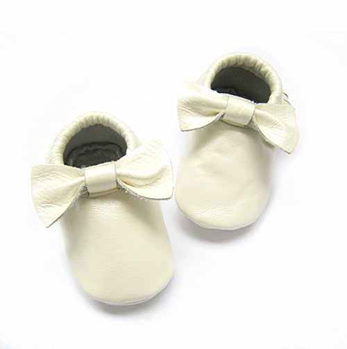 Soft sole baby shoes Celebrate baby girl shoes perfect for flower girl weddings and christenings