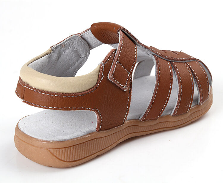 Cobra - Toddler Shoes