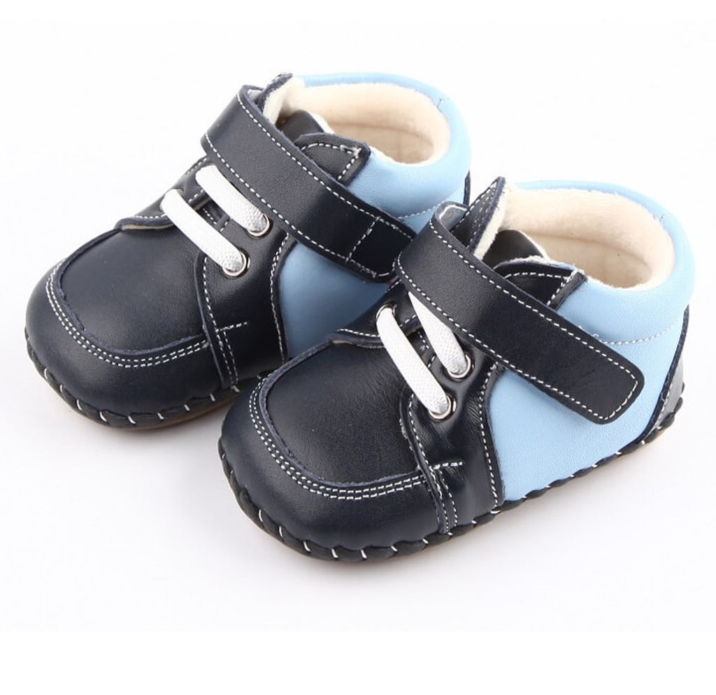 Harry - Baby Shoes