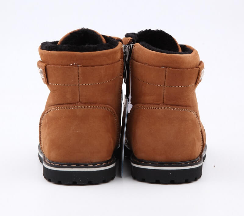 Jack - Toddler Shoes - Kids Shoes