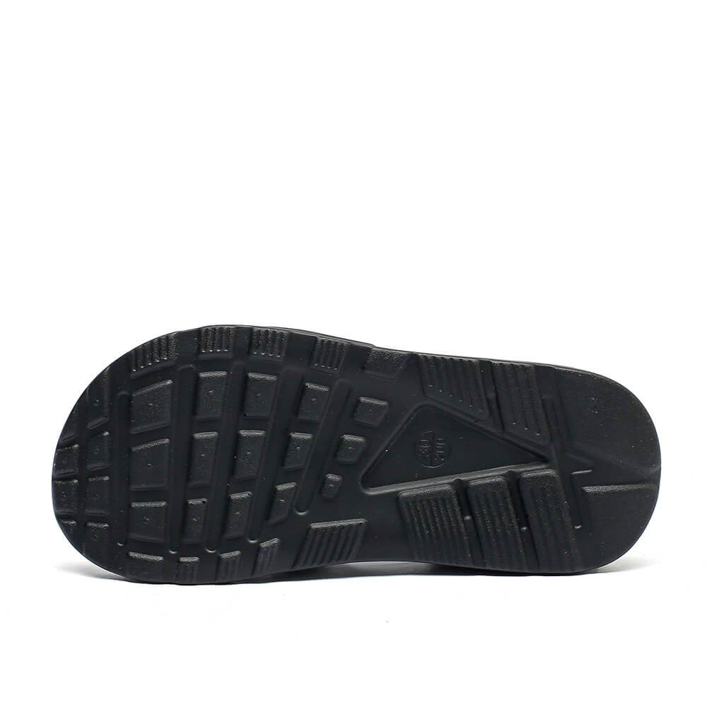 Jungle kids school sandals sole