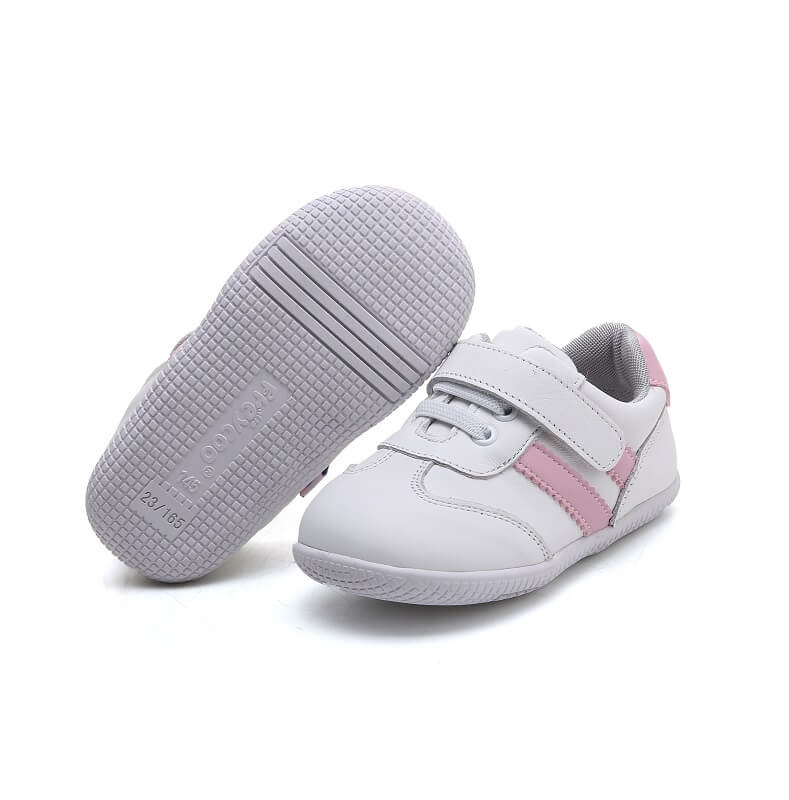 leather toddler girls shoes toddler girls sneakers