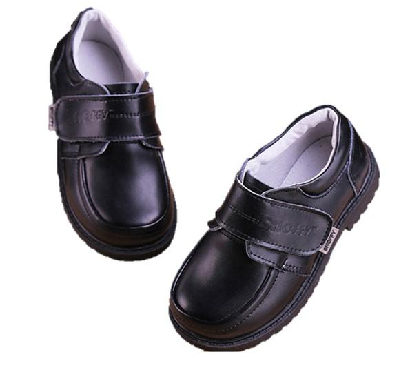 Leather school shoes boys school shoes nz  formal boys shoes