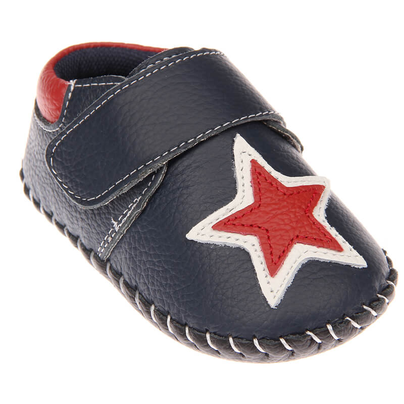 Stardom - Baby Shoes