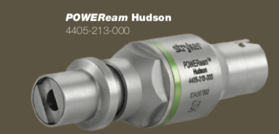4405-213 POWEReam Hudson - UsedStryker