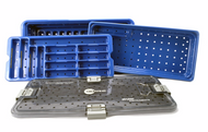 5400-278 CORE STERILE CASE - LARGE
