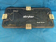 6400-278 Large Sterile Case