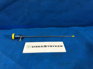 502-990-000 CYSTOSCOPE, 4MM 0 DEG AUTOCLAV