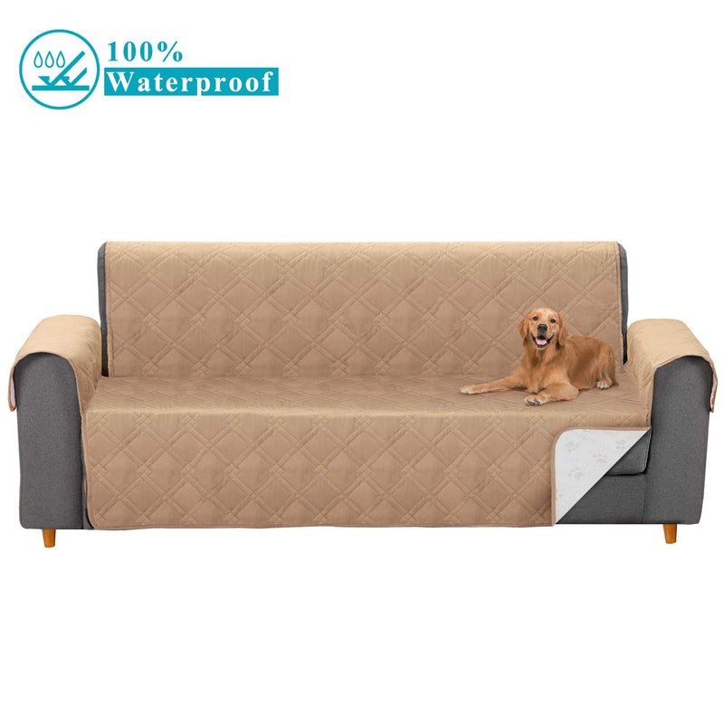 Chair/Sofa/Loveseat Cover Waterproof - Vecelo furniture