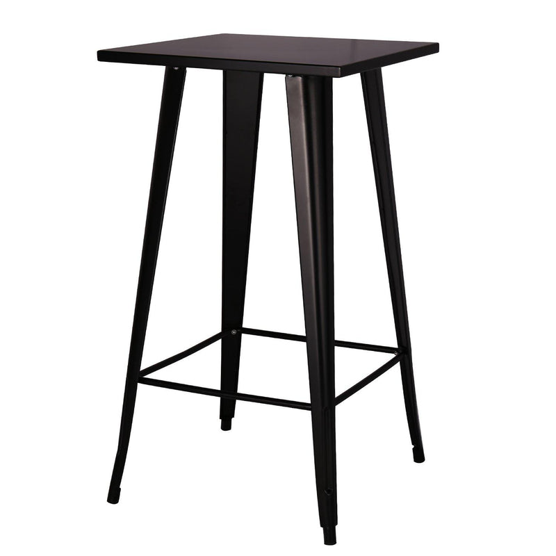 Pub Table-MT01 - Vecelo furniture