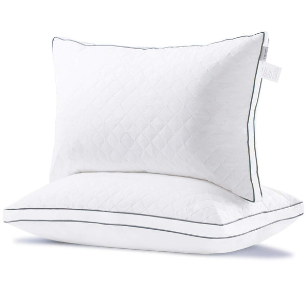 Bed Pillow Queen Size