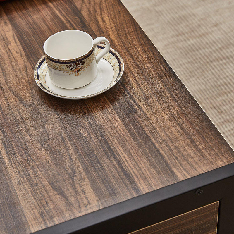 Coffee Table/Tea Table/Cocktail Table - Vecelo furniture