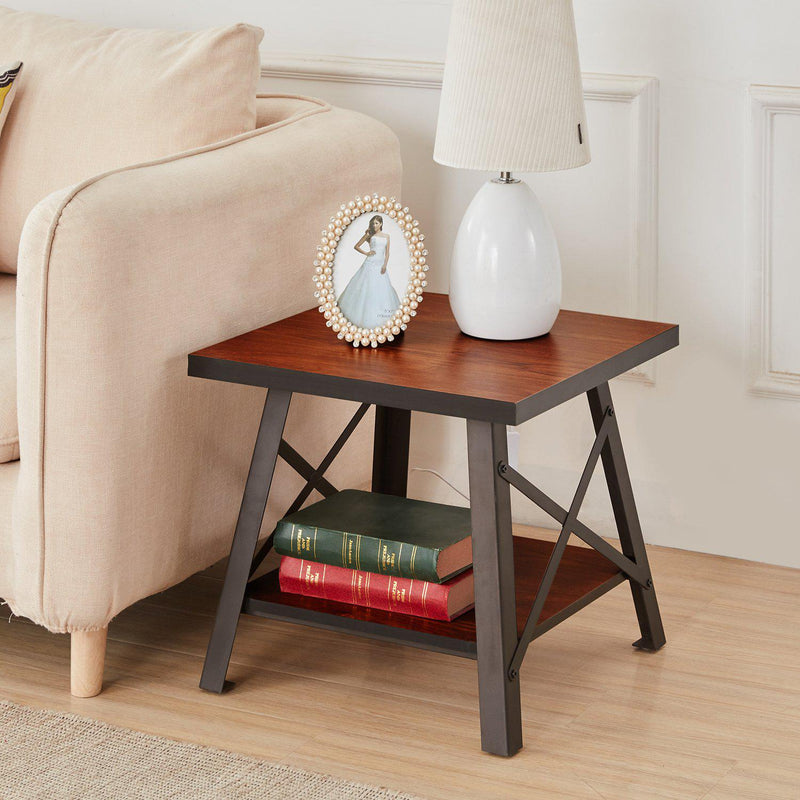 Coffee Table - Vecelo furniture
