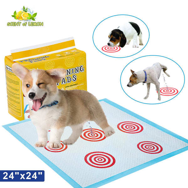 Pet Training Pads - Vecelo furniture