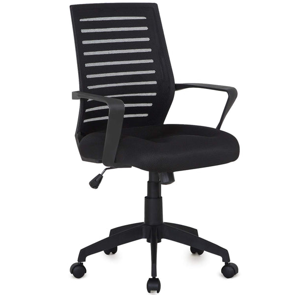 Mesh Office Computer Chair - Vecelo furniture