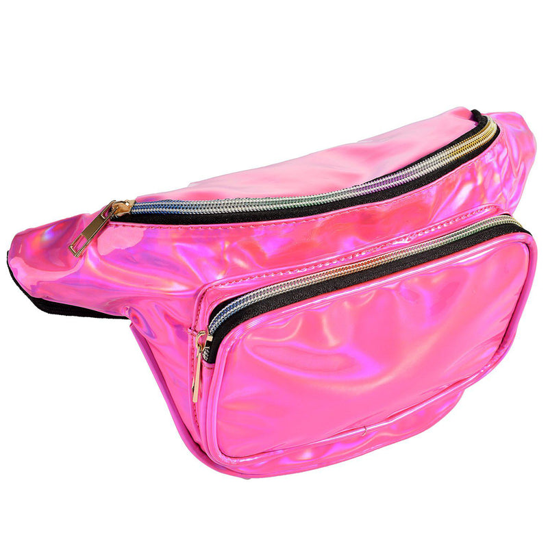 Waist Pack - Vecelo furniture