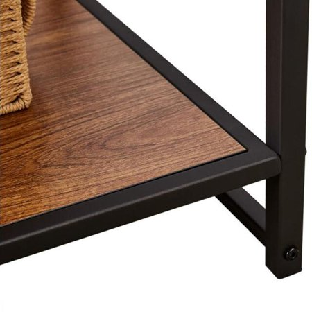 Coffee Cocktail Table - Vecelo furniture
