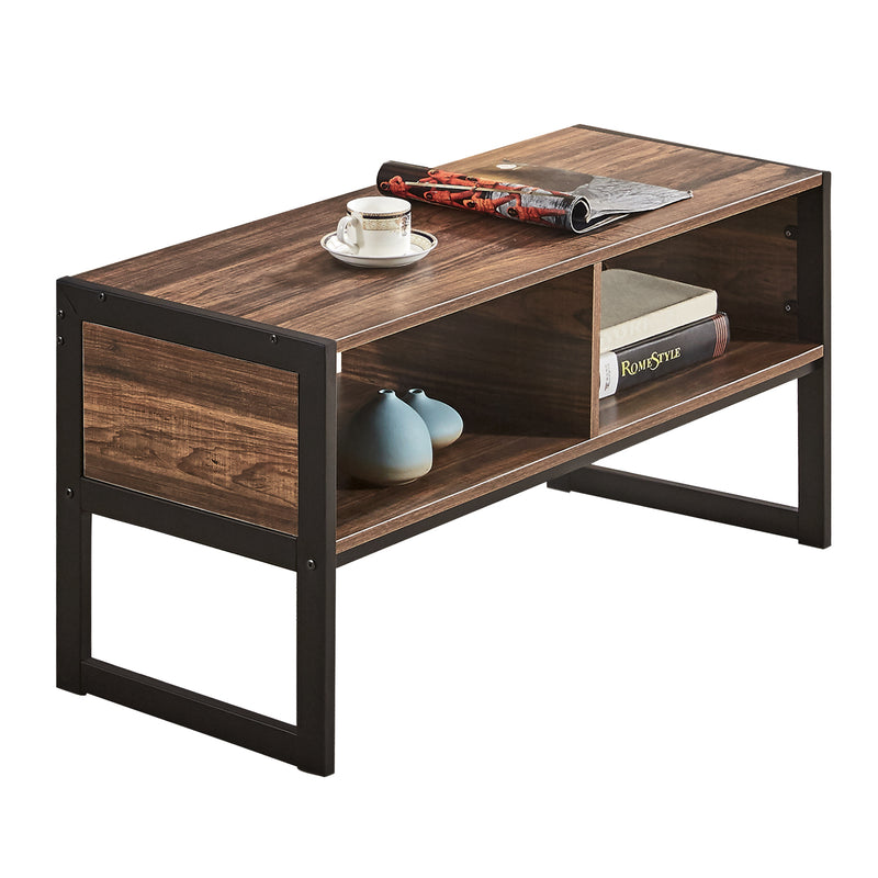 Coffee Table/Tea Table/Cocktail Table