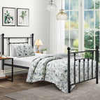 Platform Bed Frame GS-02