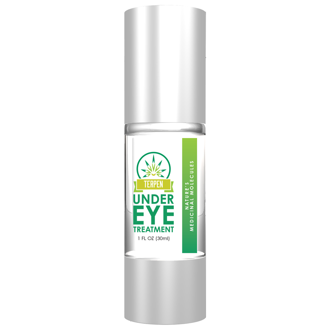 Under Eye Treatment