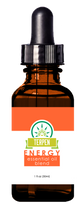Load image into Gallery viewer, Essential Oil Blends - Terpen