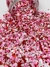 Load image into Gallery viewer, Cupid - Mixology Glitter