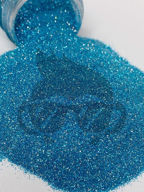Dive - Ultra Fine Color Shifting Glitter