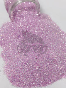 Sweet Pea - Ultra Fine Color Shifting Glitter