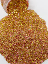 Load image into Gallery viewer, Hollywood Blvd. - Ultra Fine Super Holographic Glitter - Perfect for Tack-It Method