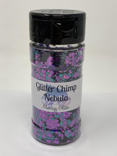 Load image into Gallery viewer, Nebula - Mixology Glitter