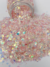 Load image into Gallery viewer, Miss Priss - Mixology Glitter