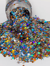 Load image into Gallery viewer, Rodeo Queen - Mixology Glitter