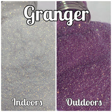 Load image into Gallery viewer, Granger - Fine UV Reactive Glitter