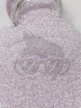 Load image into Gallery viewer, Honey Lavender - Ultra Fine Color Shifting Glitter